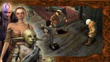Imagen 6 de The Bard's Tale: Remastered and Resnarkled