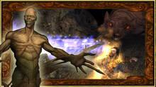 Imagen 7 de The Bard's Tale: Remastered and Resnarkled