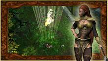 Imagen 8 de The Bard's Tale: Remastered and Resnarkled