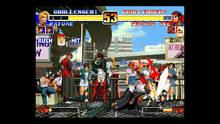 Imagen 6 de The King of Fighters Collection: The Orochi Saga