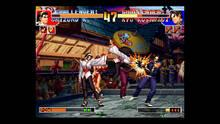 Imagen 7 de The King of Fighters Collection: The Orochi Saga