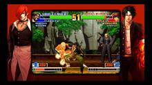 Imagen 8 de The King of Fighters Collection: The Orochi Saga