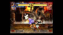 Imagen 9 de The King of Fighters Collection: The Orochi Saga