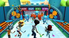 Imagen 4 de Carnival Games