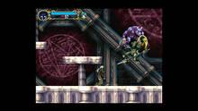 Imagen 59 de Castlevania Requiem: Symphony of the Night & Rondo of Blood