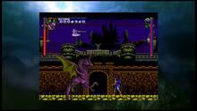 Imagen 52 de Castlevania Requiem: Symphony of the Night & Rondo of Blood