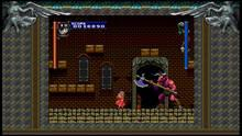 Imagen 53 de Castlevania Requiem: Symphony of the Night & Rondo of Blood