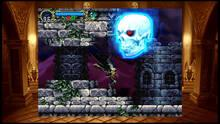 Imagen 55 de Castlevania Requiem: Symphony of the Night & Rondo of Blood