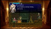 Imagen 56 de Castlevania Requiem: Symphony of the Night & Rondo of Blood