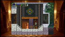 Imagen 57 de Castlevania Requiem: Symphony of the Night & Rondo of Blood