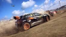Imagen 64 de DiRT Rally 2.0