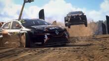 Imagen 65 de DiRT Rally 2.0