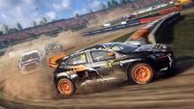 Imagen 66 de DiRT Rally 2.0