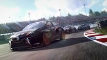 Imagen 67 de DiRT Rally 2.0