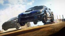 Imagen 69 de DiRT Rally 2.0