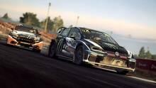 Imagen 70 de DiRT Rally 2.0