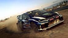 Imagen 71 de DiRT Rally 2.0
