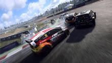 Imagen 25 de DiRT Rally 2.0