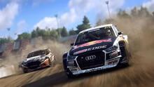 Imagen 26 de DiRT Rally 2.0
