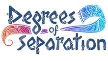 Imagen 40 de Degrees of Separation