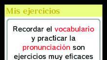 Imagen 2 de Practise English! Face Everyday Situations