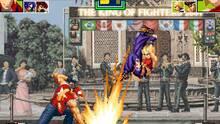 Imagen 8 de NeoGeo The King of Fighters 2001
