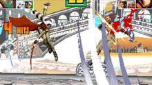 Imagen 10 de NeoGeo The King of Fighters 2001