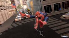 Imagen 7 de Spider-Man 3