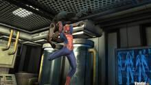 Imagen 5 de Spider-Man 3