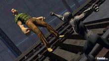 Imagen 4 de Spider-Man 3