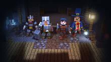 Imagen 1 de Minecraft: Dungeons