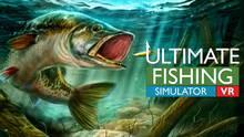Imagen 19 de Ultimate Fishing Simulator VR