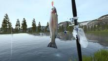 Imagen 21 de Ultimate Fishing Simulator VR