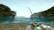 Imagen 22 de Ultimate Fishing Simulator VR
