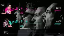 Imagen 5 de Let's Sing 11