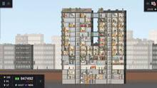 Imagen 40 de Project Highrise: Architect's Edition
