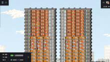 Imagen 42 de Project Highrise: Architect's Edition
