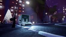 Imagen 3 de Hello Neighbor: Hide & Seek