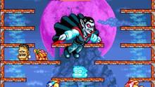 Imagen 5 de NeoGeo Zupapa!