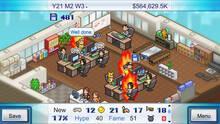 Imagen 7 de Game Dev Story