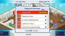 Imagen 10 de Game Dev Story