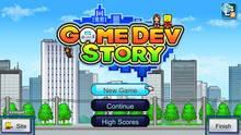 Imagen 11 de Game Dev Story