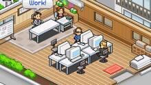 Imagen 6 de Game Dev Story