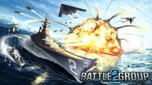 Imagen 6 de Battle Group 2