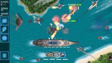 Imagen 7 de Battle Group 2