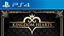 Imagen 1 de Kingdom Hearts –The Story So Far–