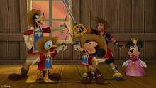 Imagen 6 de Kingdom Hearts –The Story So Far–