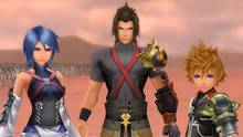 Imagen 9 de Kingdom Hearts –The Story So Far–