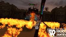 Imagen 17 de VR Hero Sentry