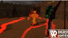 Imagen 18 de VR Hero Sentry